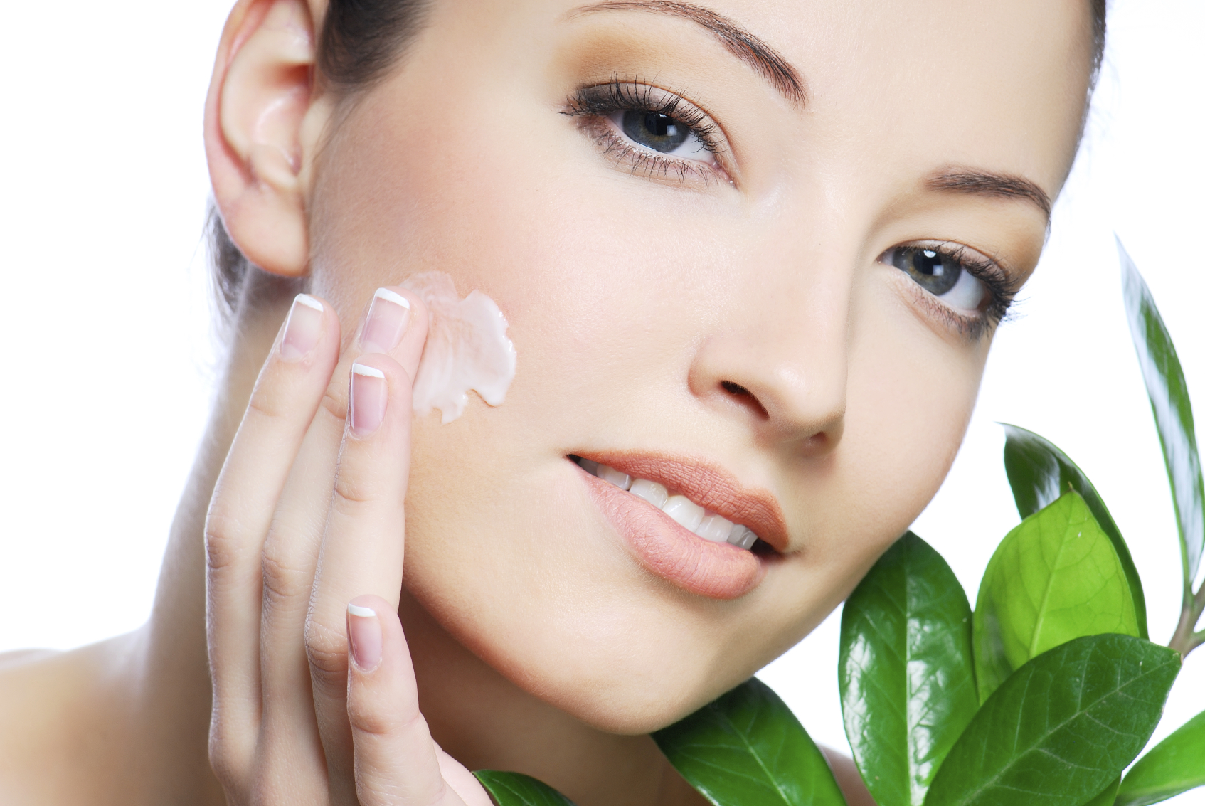 Baking Soda Skincare Recipes.jpg