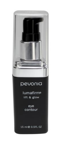 Pevonia LumaFirm L.jpg