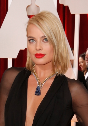 Oscars Beauty Tutorials.jpg