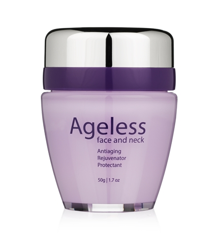 Michael Todd Ageless Face and Neck Cream.jpg