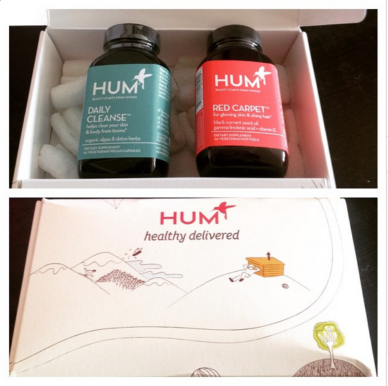 HUM Nutrition Review.jpg
