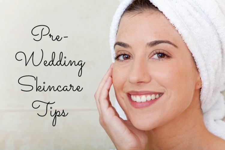 Wedding Skincare Tips.jpg