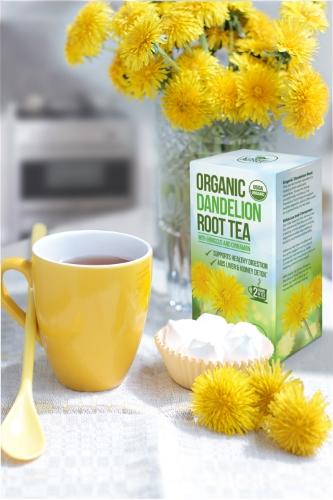Organic Dandelion Root Tea.jpg