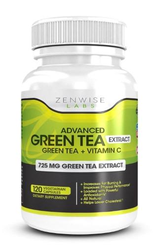 Zenwise Labs Advanced Green Tea Extract.jpg