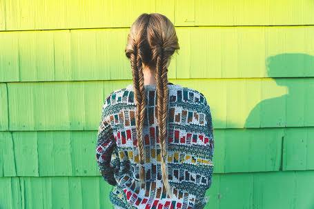 Knotted Fishtail Chignon Hair Tutorial.jpg