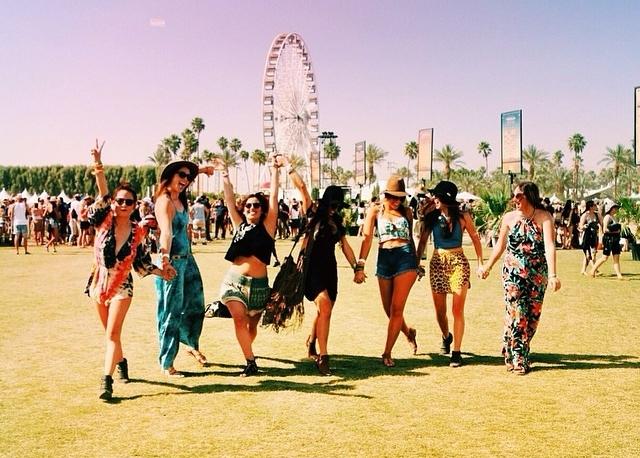 Coachella Beauty Essentials.jpg