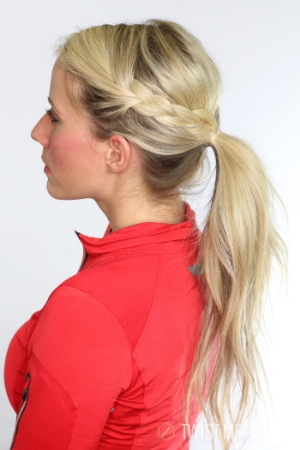 Workout ponytail.jpg