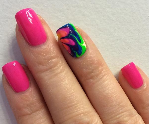 DIY Manicure Tips.jpg