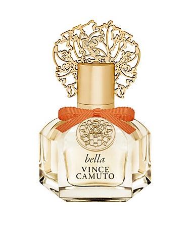 Spring Fragrance Guide.jpg