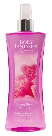 Sweet Berry Fantasy.jpg