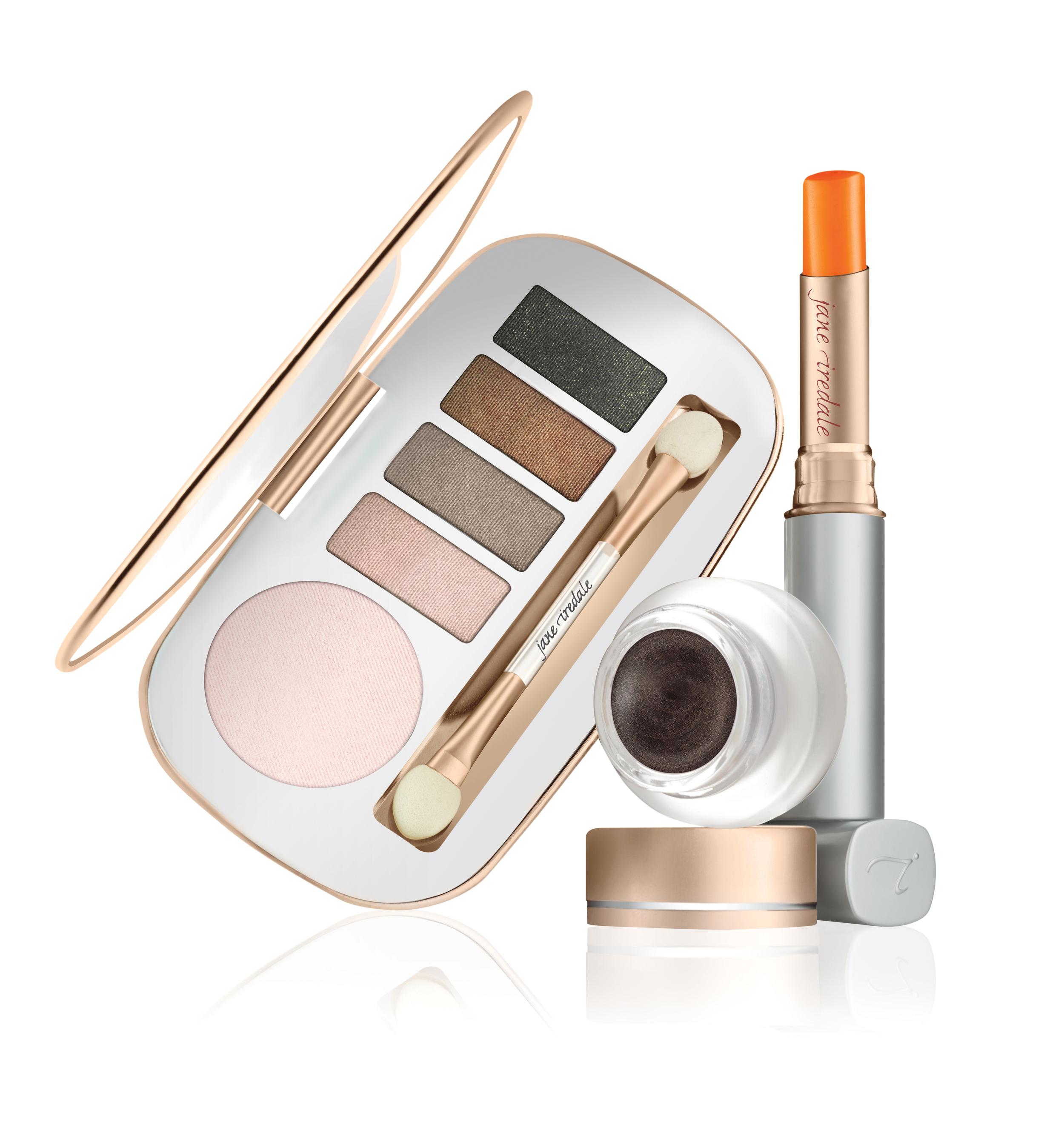 spring makeup trends.jpg