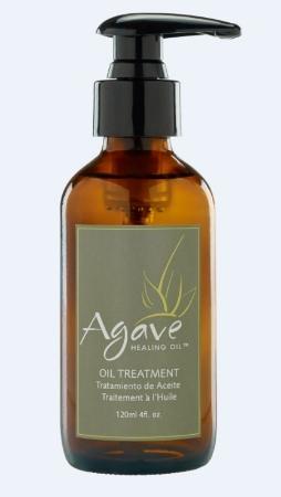 Agave Oil.jpg