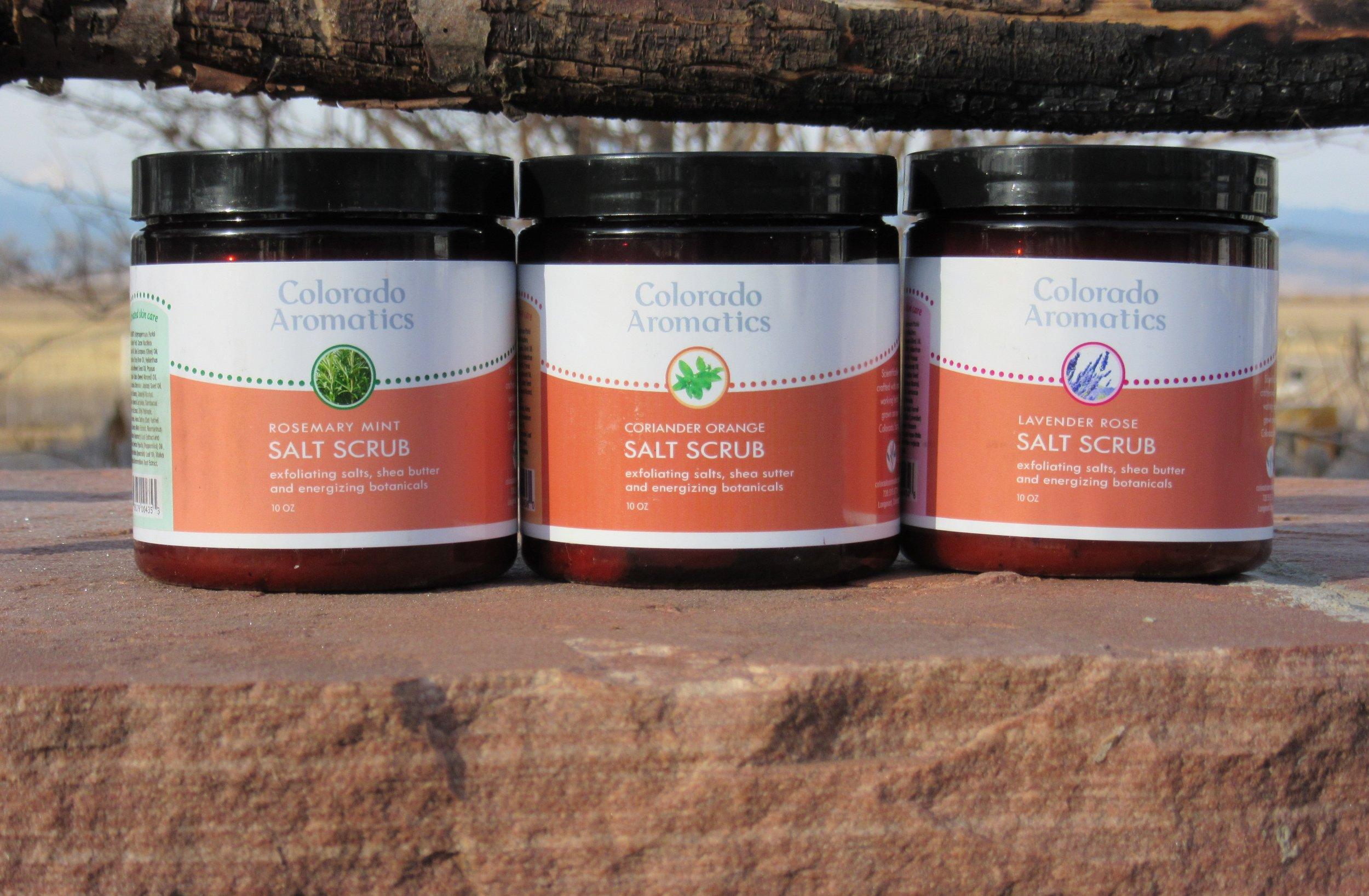 Colorado Aromatics.jpg