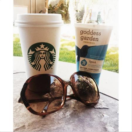 Goddess Garden Natural Sunscreen.jpg