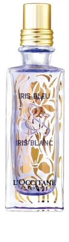 Iris Bleu & Blanc EDT.jpg