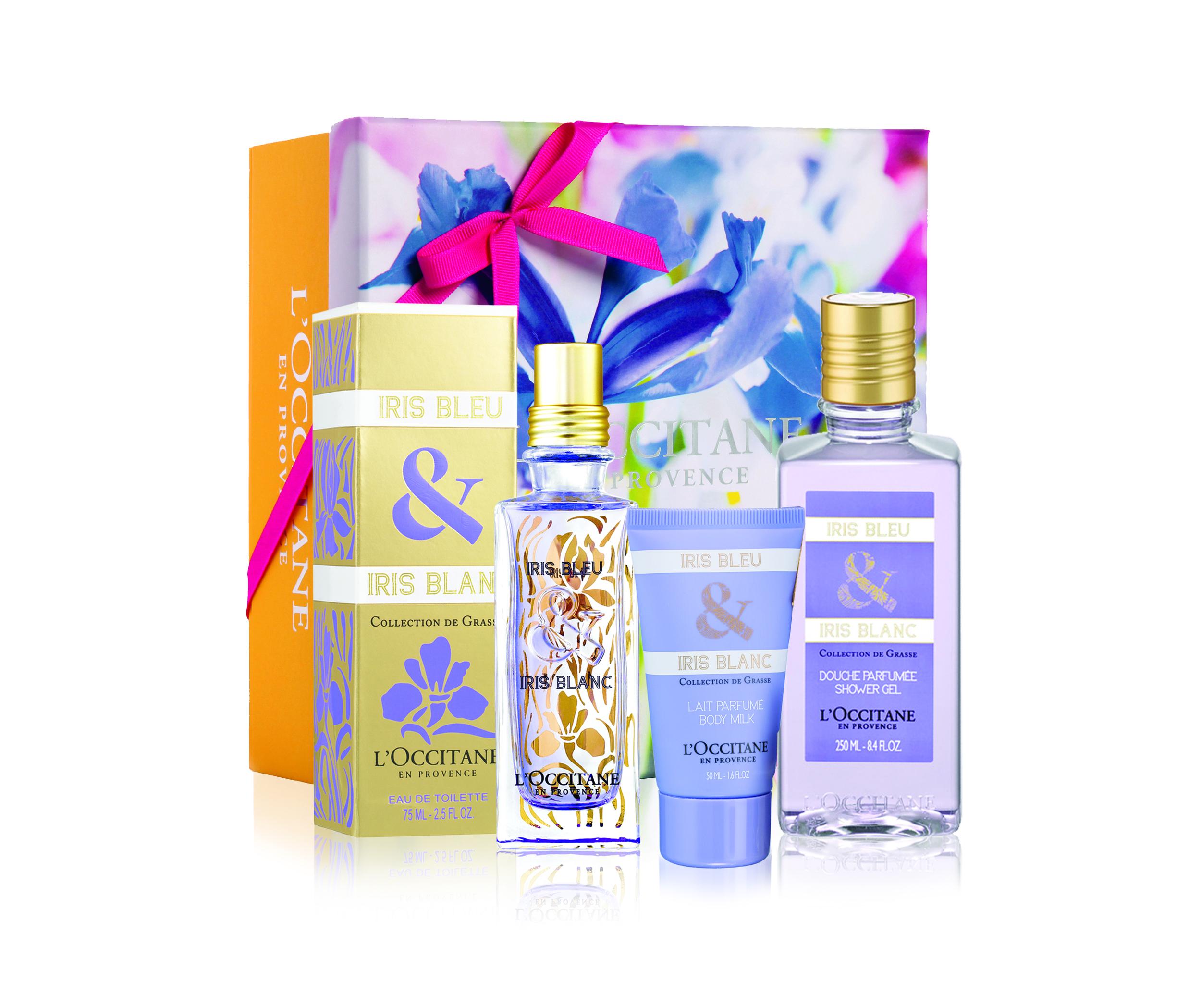 Iris Bleu & Iris Blanc Gift Set.jpg