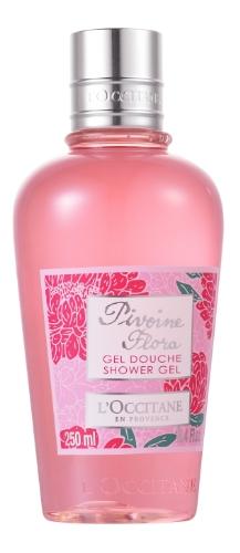 Peony Shower Gel.jpg