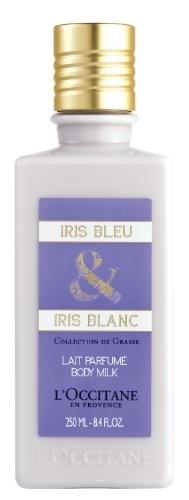 Iris Bleu & Blanc Body Milk.jpg