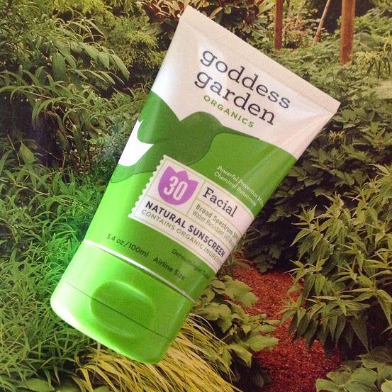 Goddess Garden Organics Natural Sunscreen.jpg