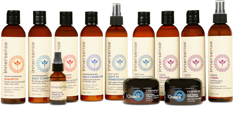Innersense Organic Hair Care Products.jpg