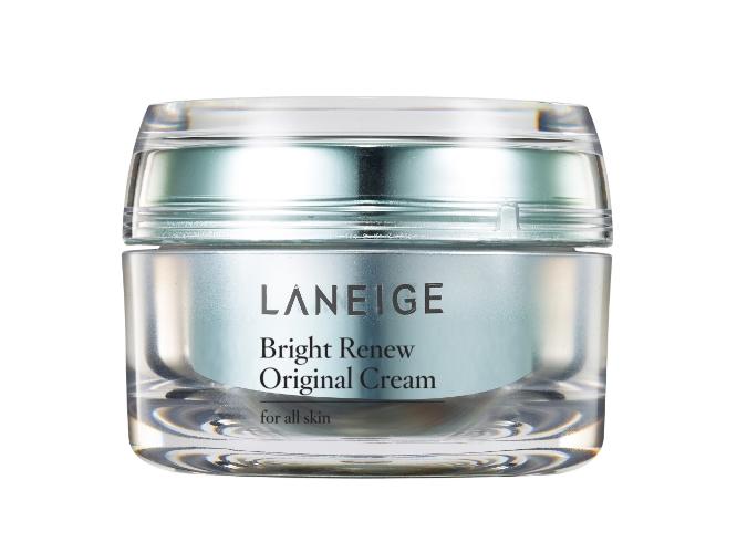 Laneige Bright Renew Original Cream.jpg