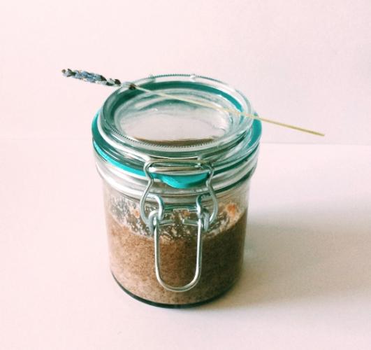 Lavender Sugar Scrub VSCO2.jpg
