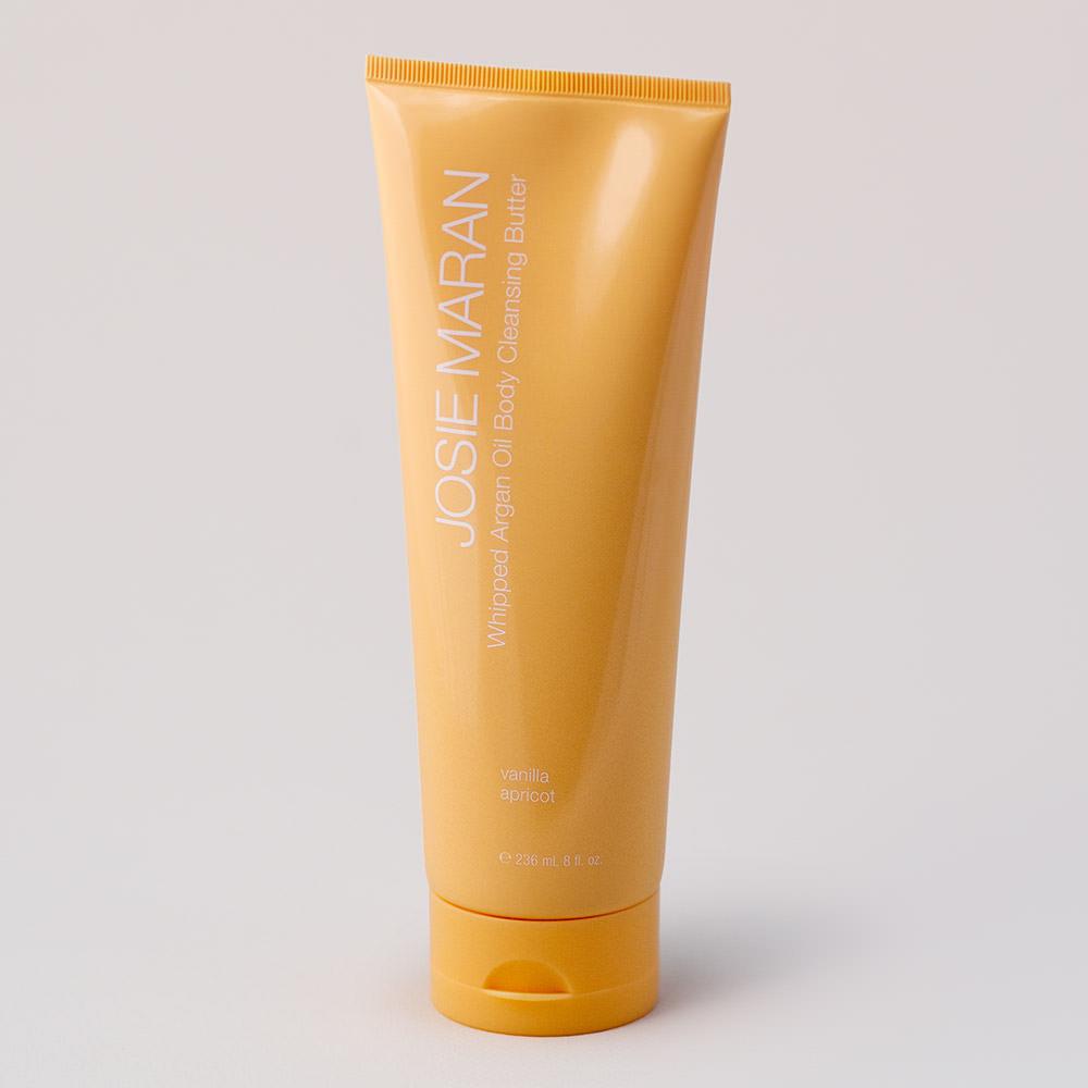 Joise Maran Argan Oil Body Cleansing Butter.jpg