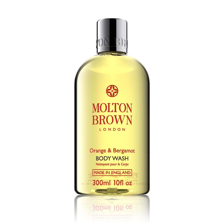 Molton-Brown-Orange-Bergamot-Shower-Gel_KBT049_XL.jpg