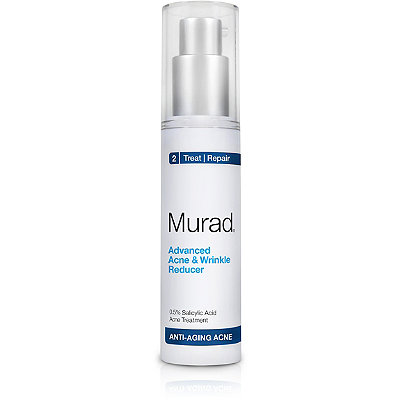 Murad Acne and Wrinkle Reducer.jpg