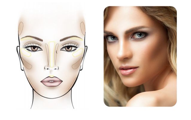 Make Up Forever Pro Sculpting Duo.PNG