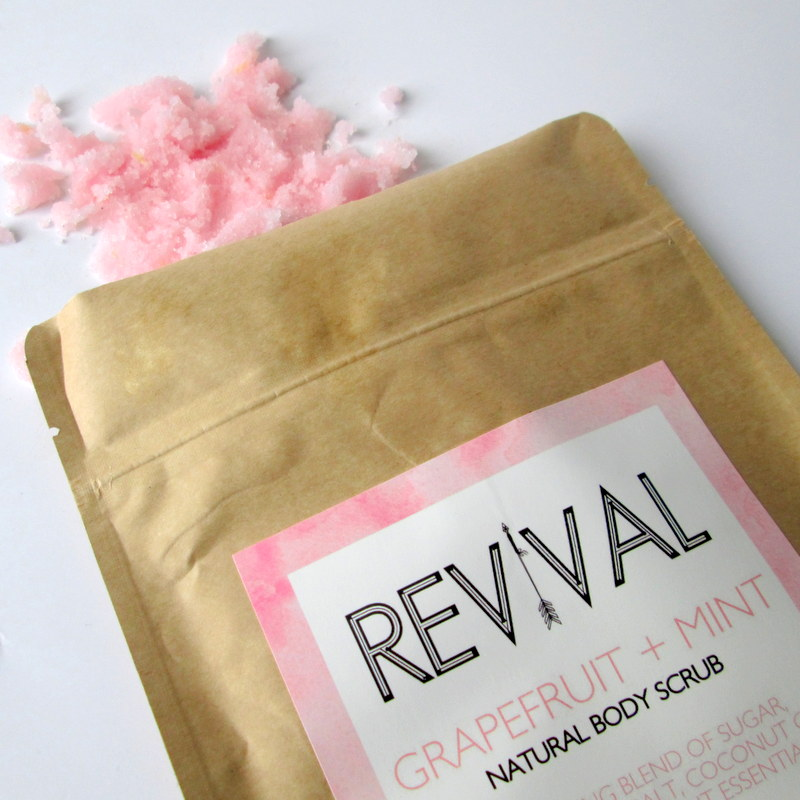 Revival Body Scrubs.jpg