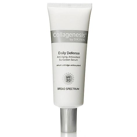 Skinn Cosmetic Collagensis.jpeg