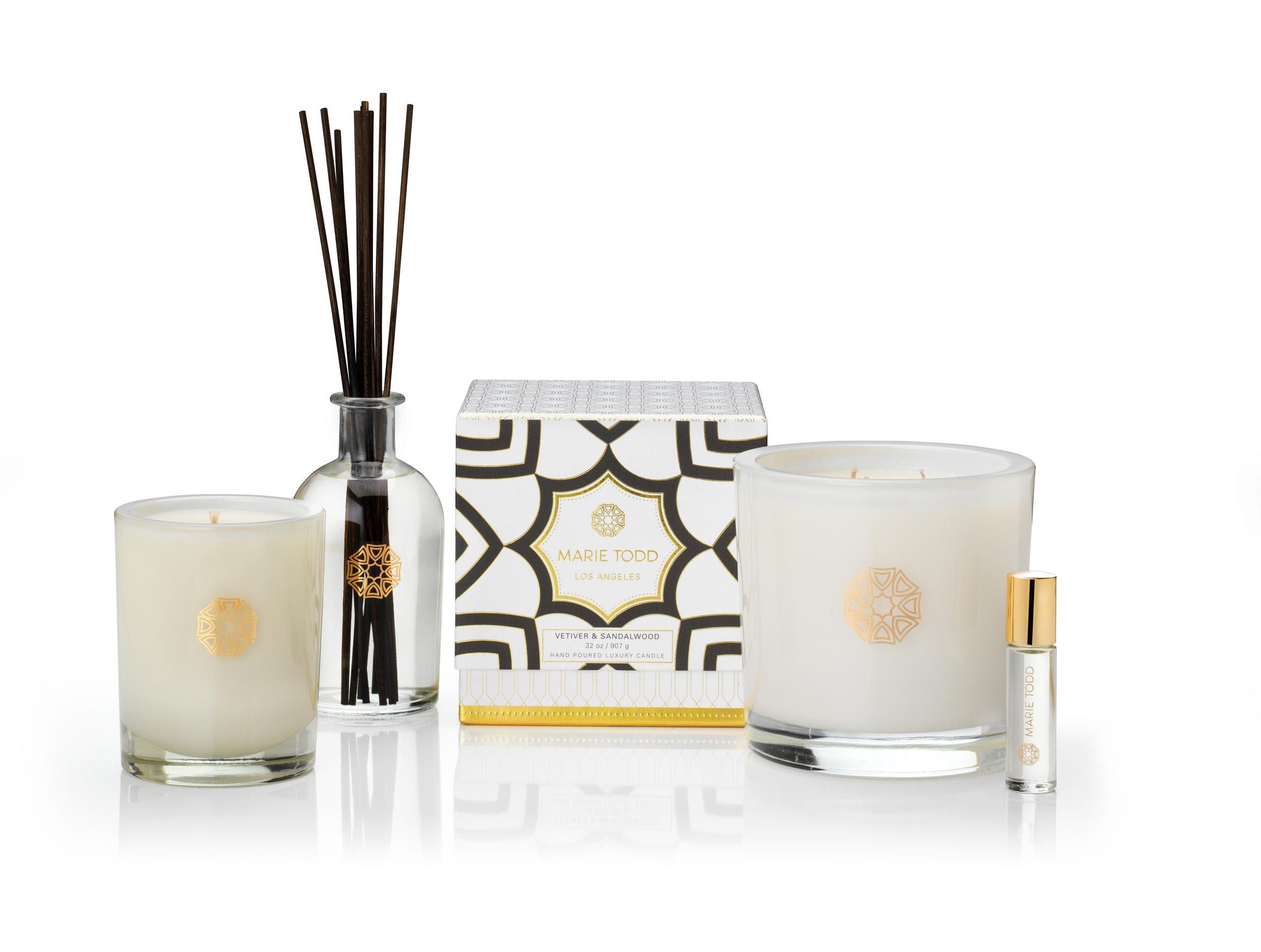 Summer Fragrance Guide.jpg