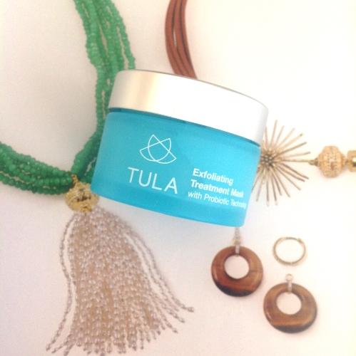 TULA Probiotic Skin Care Exfoliating Treatment Mask.jpg