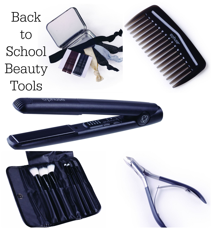 Back to School Beauty Tools.jpg