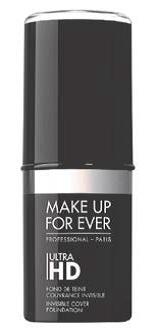Make Up For Ever Ultra HD Foundation.jpg