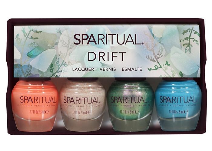 Natural Beauty Brands.jpg