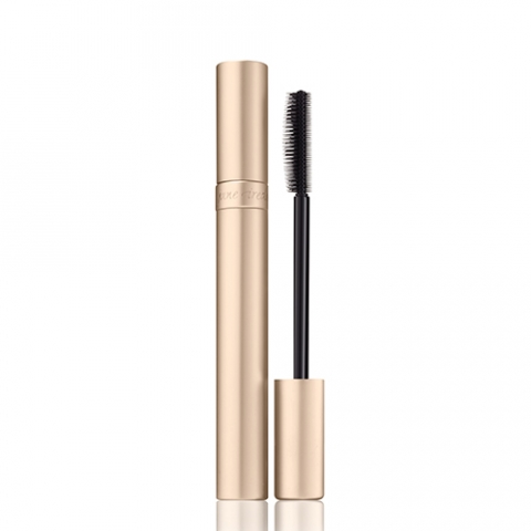 jane iredale 2015 Fall Collection.jpg