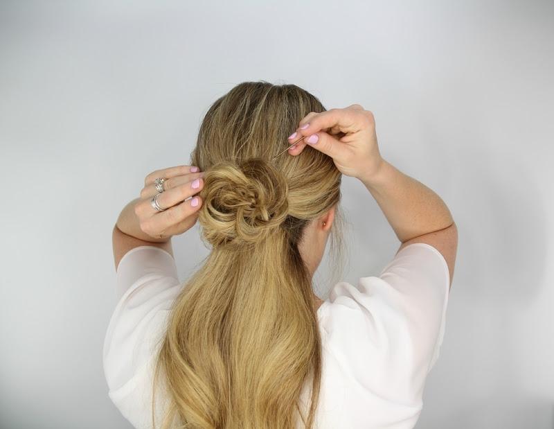 DIY Hair Tutorial Ponytail.jpg