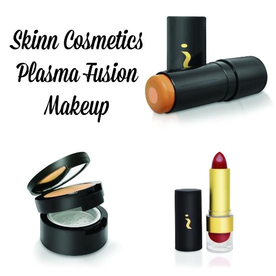 Skinn Cosmetics Plasma Fusion Makeup.jpg