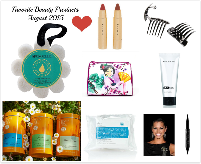 Favorite Beauty Products August.jpg