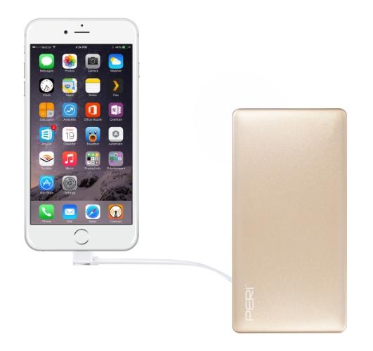 iPhone-6-charging.jpg