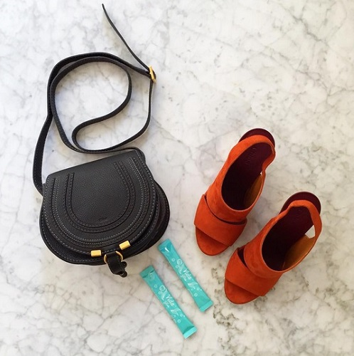 New York Fashion Week Essentials.jpg