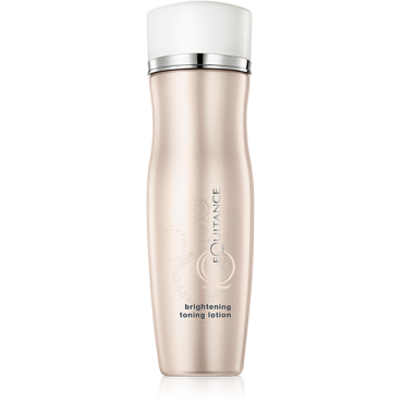 equitance-brightening-skincare-brightening-lotion.png