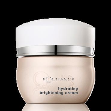 equitance-brightening-skincare-brightening-cream.png