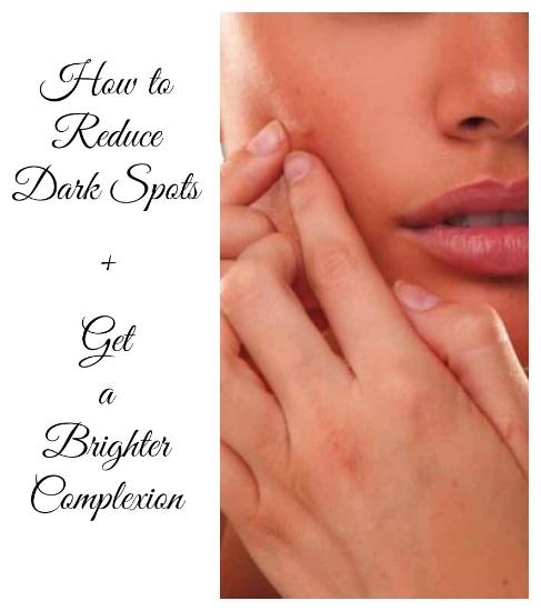 Reduce Dark Spots.jpg