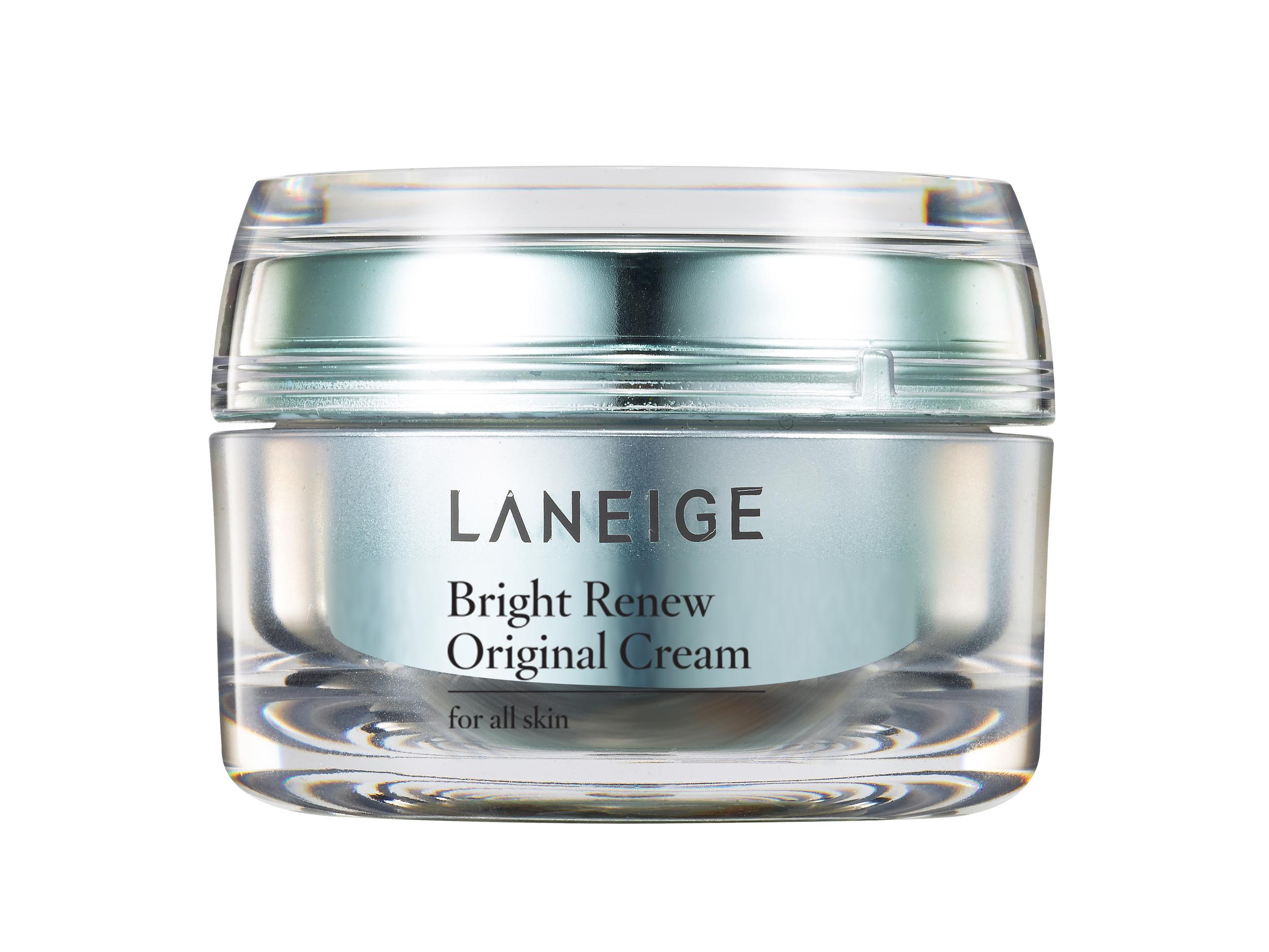 Bright Renew Original Cream.jpg