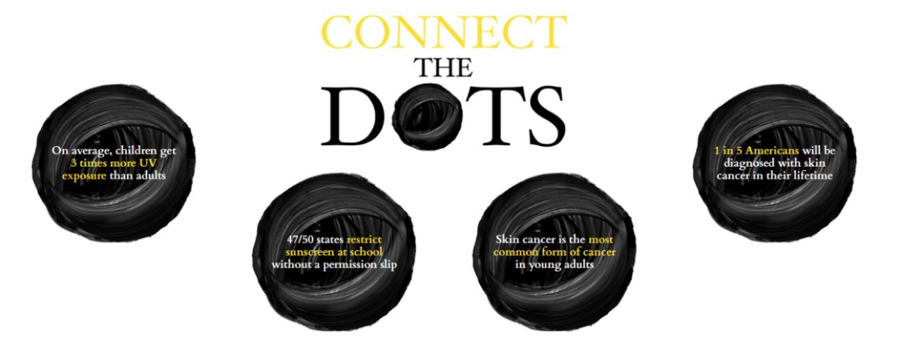 Project Black Dot.jpg
