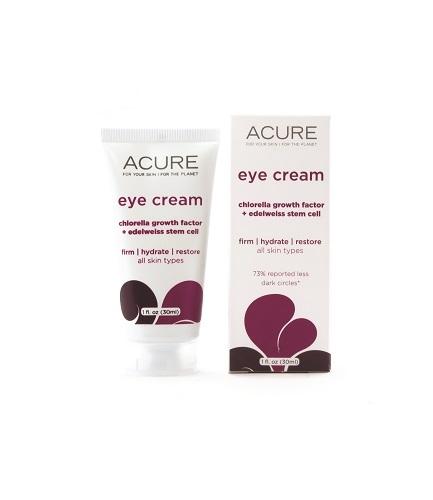 Acure Eye Cream 2015.jpg