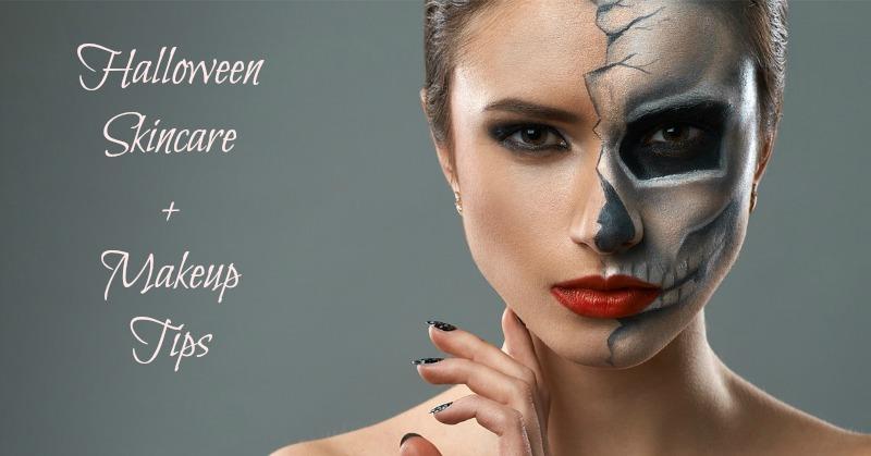 Halloween Skincare and Makeup Tips.jpg